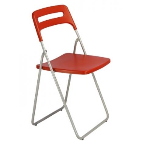 5 mẫu ghế gấp rẻ đẹp, chất lượng của nội thất 190