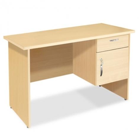 Phân loại bàn làm việc Tradi – nội thất 190