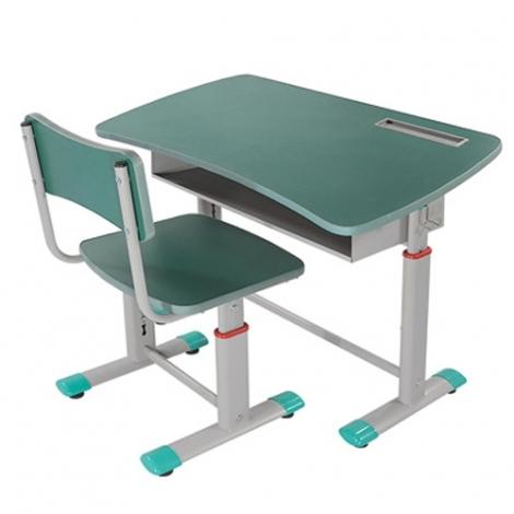 Bàn ghế học sinh BHS03-X