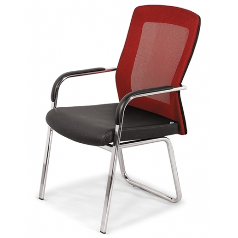 Mẫu ghế chân quỳ GQ13