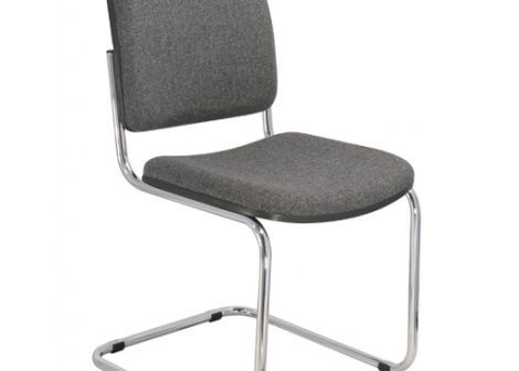 Ghế chân quỳ 190 - Đẳng cấp của phòng họp hiện đại