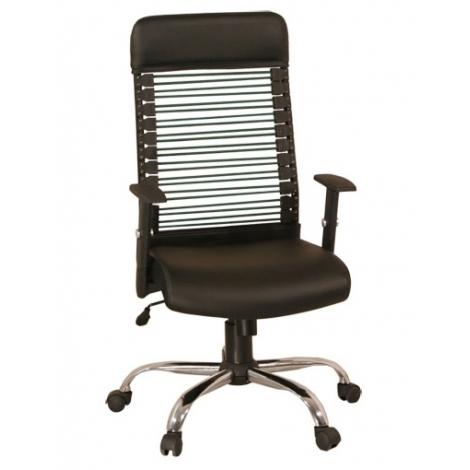 Ghế xoay chun 190 độc đáo cho văn phòng hiện đại