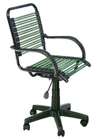 Mẫu ghế CX01