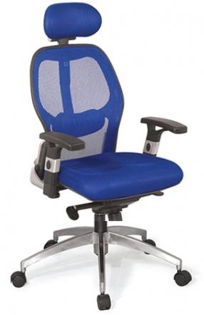 ghế xoay 190