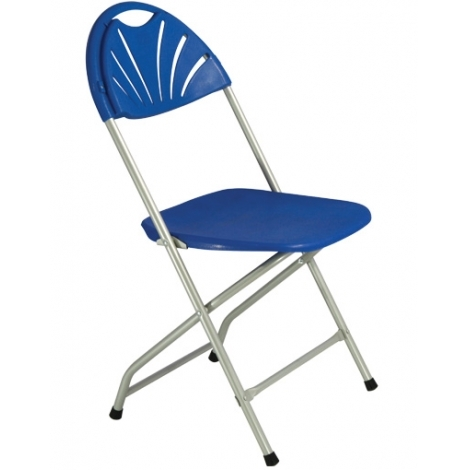6 mẫu ghế gấp 190 tiện dụng giá rẻ