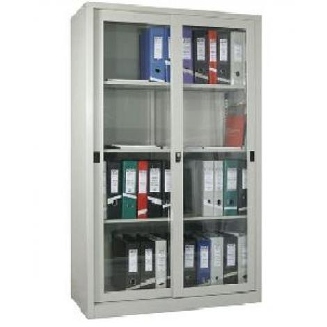 Cách sử dụng tủ tài liệu văn phòng hợp phong thủy