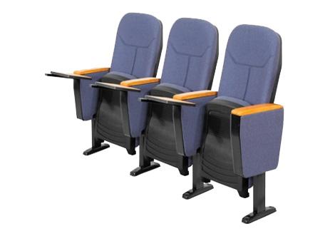 Kiểu dáng ghế hội trường