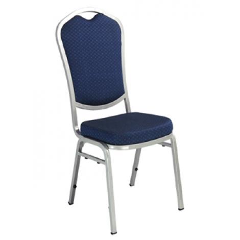 Sang trọng và hiện đại với ghế tựa 190
