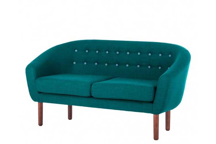 Điểm tên kích thước ghế sofa từng loại