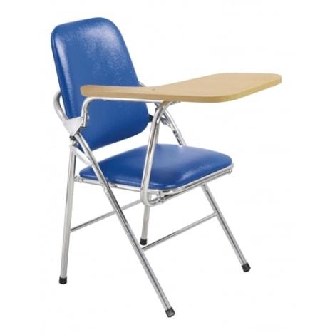 Dòng ghế gấp văn phòng nội thất 190