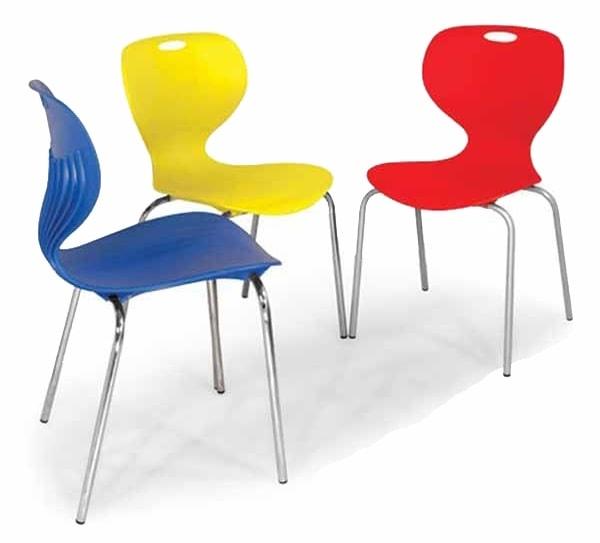 Các dòng ghế văn phòng 190 có giá như thế nào?