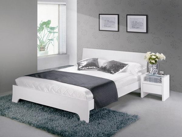 Hướng dẫn chọn giường ngủ phù hợp