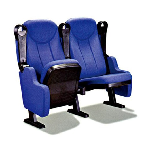 Địa chỉ bán ghế hội trường chất lượng tốt