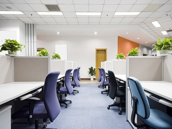 Những thiết kế độc đáo của ghế xoay văn phòng 190
