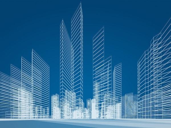 5 tiêu chuẩn bất di bất dịch khi chọn vật liệu xây nhà