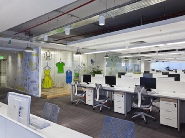 Nên chọn kiểu tủ tài liệu cánh mở, cánh lùa, tủ file hay tủ gỗ cho văn phòng?