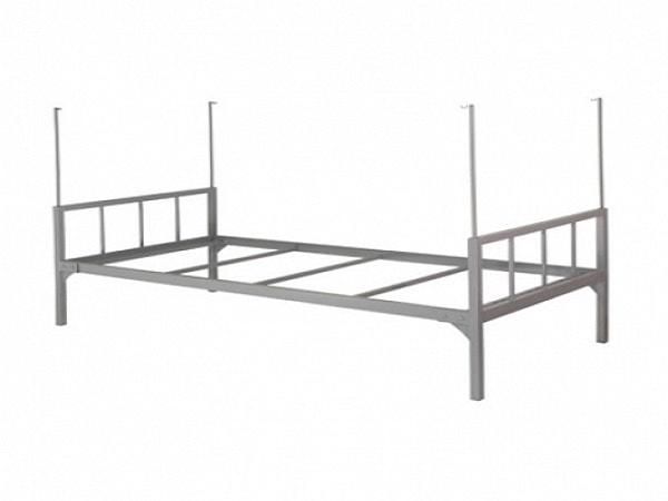 Giường tầng sắt 190 JS-1T