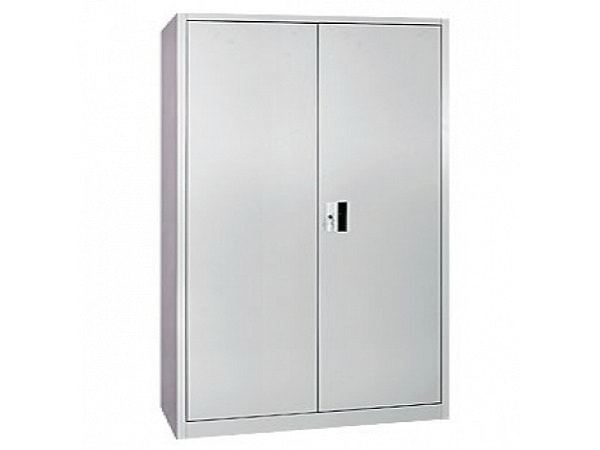 Tủ tài liệu sắt TS03