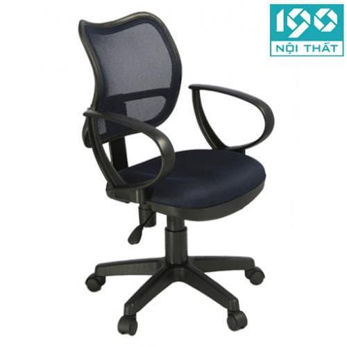Ghế xoay văn phòng 190 GX04
