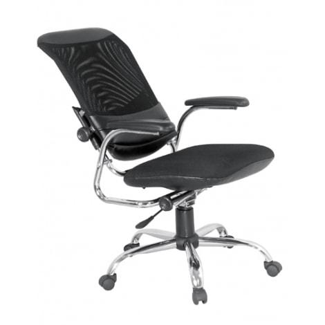 Ghế xoay văn phòng 190 GX207B-M