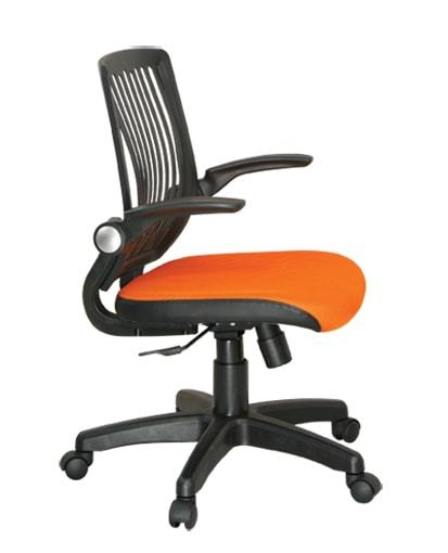 Ghế xoay văn phòng 109 GX17-M