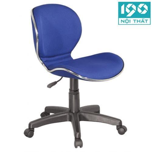 Ghế xoay nhựa văn phòng 190 GX10.1