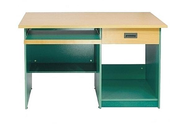 Những mẫu bàn làm việc 190 dành cho người mệnh Mộc 3