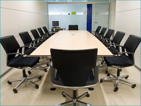 Ưu điểm nổi bật của ghế xoay da văn phòng GX15-A