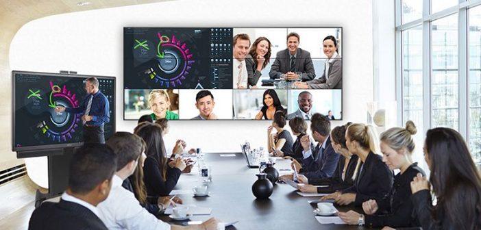 5 bước không thể bỏ qua trong công tác chuẩn bị cuộc họp