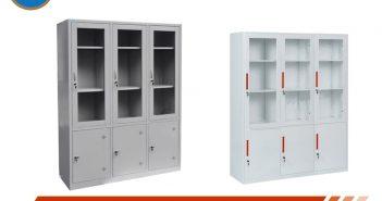 Tủ hồ sơ chống cháy – Sản phẩm ưu việt giúp bảo vệ tài liệu tối đa