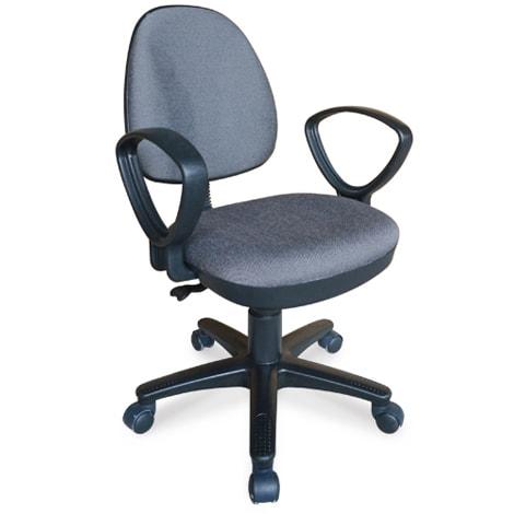 Ghế văn phòng Hòa Phát SG550